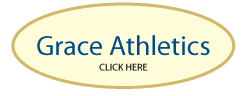 Grace Athletics